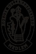 Gullsmed Aabø as er medlem av Norges Gullsmedforbund.