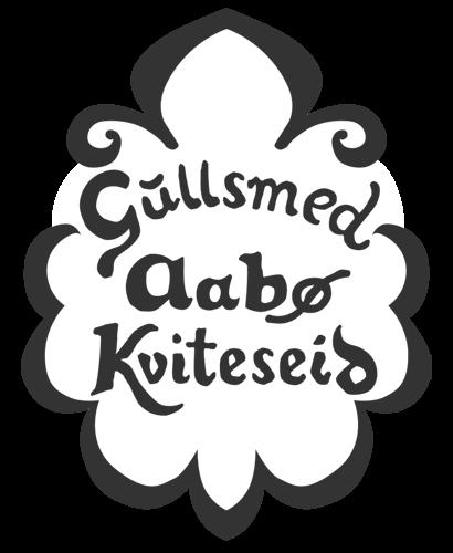 Gullsmed Aabø