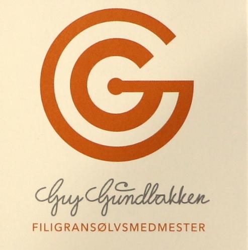Logo Gry Grindbakken